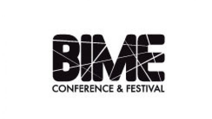 BIME Bilbao